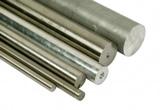 Metocut - Taglio metallo duro